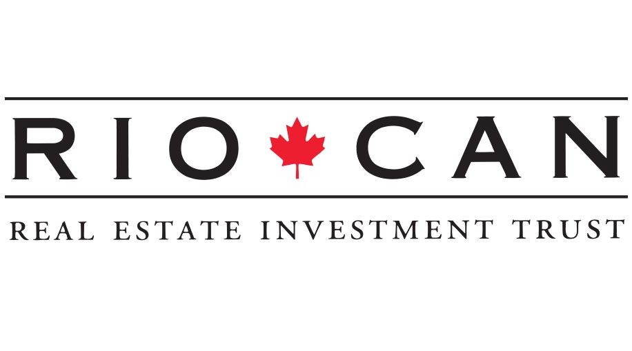 RioCan may sell US portfolio