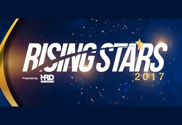 Have you nominated a Rising Star?