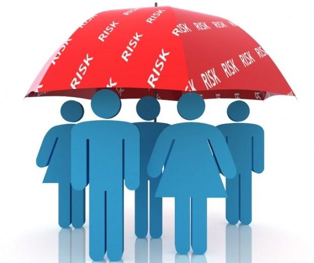 Mortgage insurer prepares for increased delinquencies