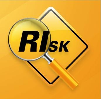Portfolio management all about risk