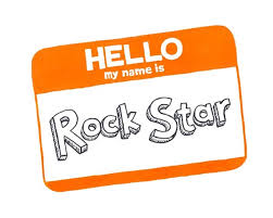 Five simple steps to rock star productivity in HR leadership