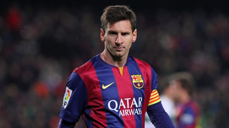 Lionel Messi arrested for tax fraud following Panama Papers scandal