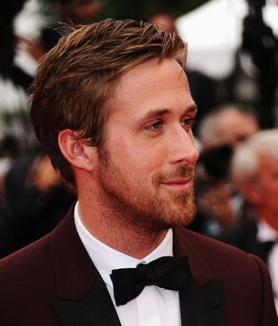 Watch: Ryan Gosling explains the market collapse using Jenga