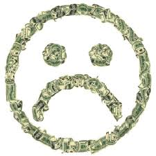 Money can't buy you happiness- HR pros