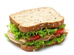 Lighter Side: Sandwich thief strikes – HR to the rescue