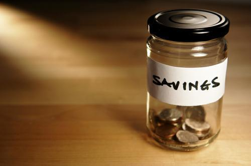 Government savings plan a shot to advisors
