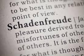 Schadenfreude: the secret that's sabotaging your workforce