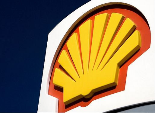 Shell scraps Pierre River mine plan