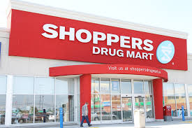 Success with Shoppers Drug Mart – SVP Darren Ratz tells all