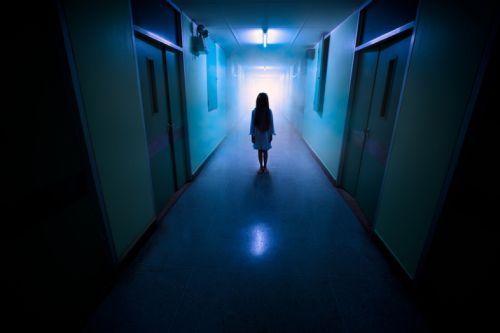 Lighter side: HR horror stories