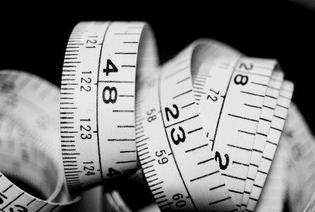 Size matters in brokering - Swift