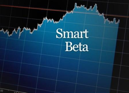 Is smart beta really the next best thing?