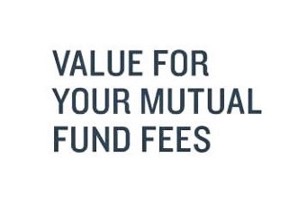 IFIC releases new infographic to help explain fund fees to investors
