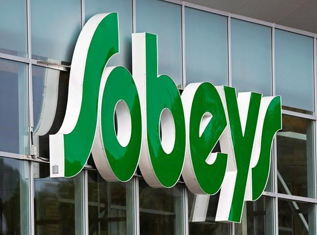 Sobeys backtracks after boycott threats