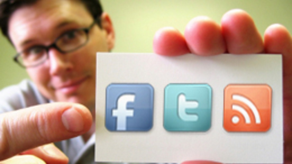 Advisor fired over Facebook post