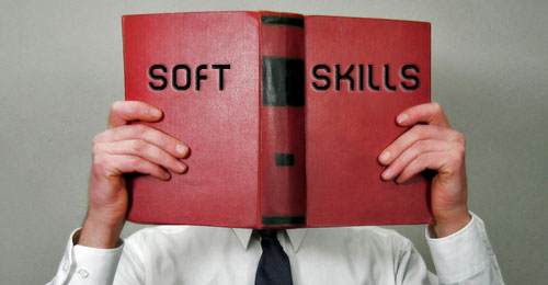 Canadian HR leaders struggling with soft skills