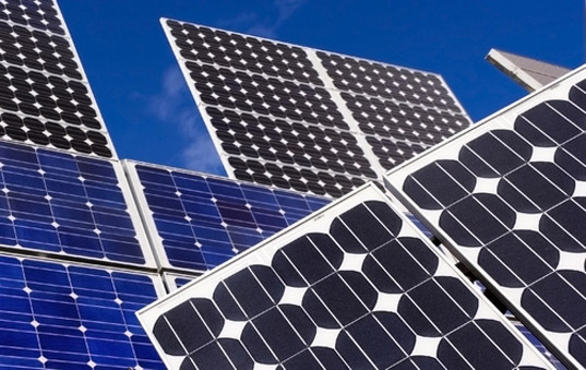 CIT gives solar energy company the green light for growth