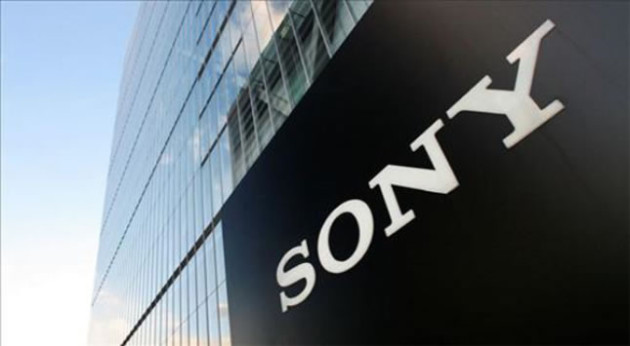 Managers must be rewarded for developing talent, says Sony exec