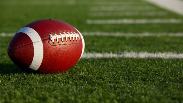 Broker Network at the Super Bowl?
