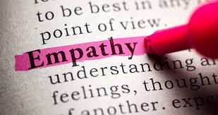 Do your staff need empathy training?