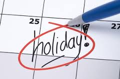 Far out Friday: CEO spends $29M on staff holiday