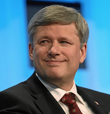 Will mortgage market save Harper from poor job numbers?