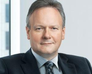 Poloz speaks of uncertain times