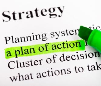 Regulators mark anniversary with new plan | Insurance Business