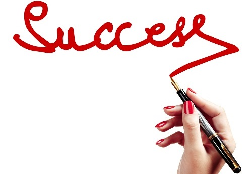 Customization key for advisor success
