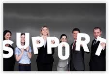 Management failing HR, survey reveals