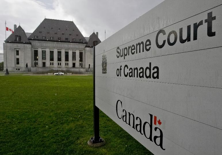 Supreme Court ruling should lead to more honesty in business