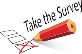 WP Advisors on Fund Providers Survey 2014