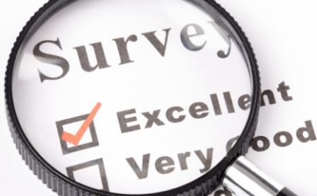 Last chance to participate in Brokers on Lenders Survey