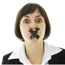 Swearing at work: when is disciplinary action justified?