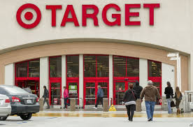 Target's 'Walk of Shame' suit – should they be worried?