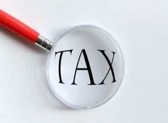 ​Ontario tax hikes not ruled out