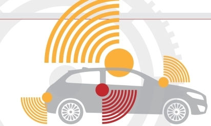 Partners aim to build better telematics