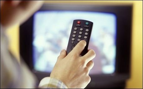 Higher cable TV bills on the way say experts