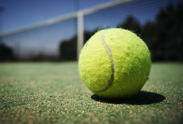 National Bank and Tennis Canada extend partnership