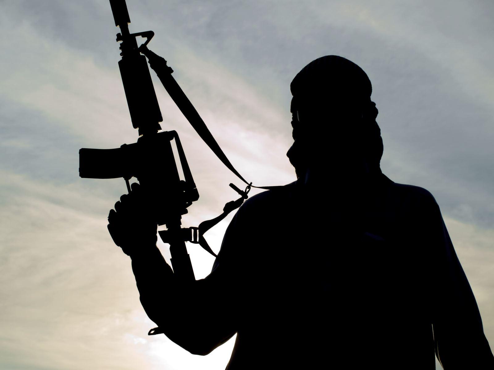AIG quadruples terrorism limits to $1bn