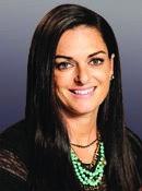 58. Luisa Hough, Verico Xeva Mortgage,Verico Xeva Mortgage