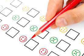 Is it time to spruce up your surveys?