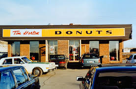 King Tim's or Horton's Burgers? – unlikely merger sees shares skyrocket