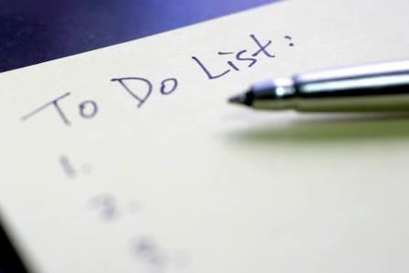 Brokers preparing to-do lists for FSCO