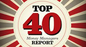 Also Popular: Top 40 pension investment fund survey