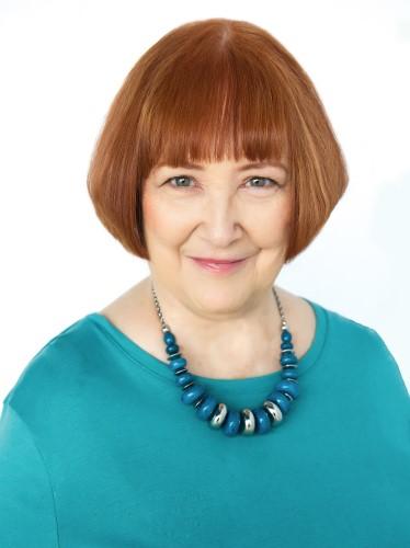 Maureen Shortt