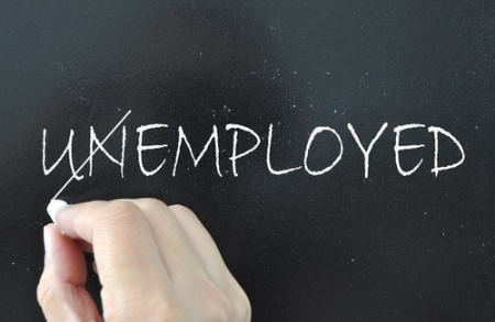 Transgender jobseekers face barriers to employment