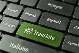 Is inaccurate translation undermining your HR efforts?