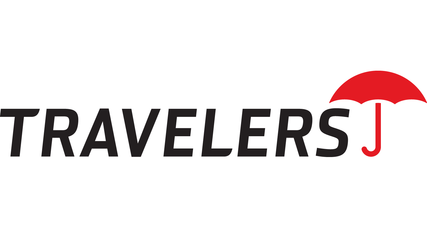 Morning Briefing: Travelers CEO steps down