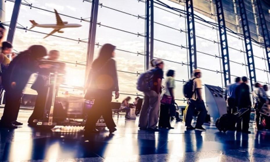 RBC advises employees to avoid China travel
